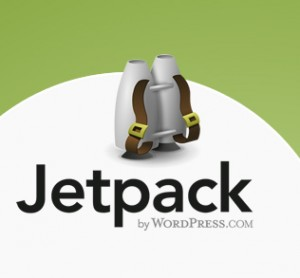 Jerpack